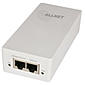 ALLNET Gigabit PoE Injektor ALL0488V4