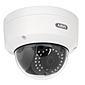 ABUS TVIP41560 WLAN HD 720p Außen Dome Kamera