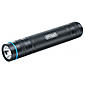 Walther PRO PL60 - LED Taschenlampe