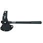 Walther PRO Tatical Tomahawk - Outdoor-Werkzeug