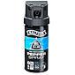 Walther ProSecur Pfeffer Spray 53 ml - konisch