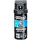 Walther ProSecur Pfeffer Spray 53 ml - ballistisch