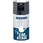 Perfecta Stop Attack CS Gas 40 ml - konisch