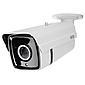 Abus IPCA63500 IP-Kamera 3MPx T/N IR PoE IP67