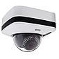 Abus IPCA73500 IP-Dome 3MPx T/N IR PoE IP67 IK10