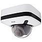 Abus IPCA76500 IP-Dome 6MPx T/N IR PoE IP67 IK10