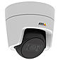 Axis Companion Eye L IP-Dome 1080p T/N IR PoE IP42