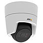 Axis Companion Eye LVE IP 1080p T/N IR PoE IP66