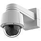 Axis Q6052 IP-Kamera SD T/N PTZ PoE+ IP52