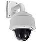 Axis Q6052-E IP-Kamera SD T/N PTZ HiPoE IP66 IK10