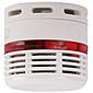 Olympia 5917 Rauchwarnmelder RM-10 mini