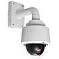 Axis Q6055 IP-Kamera 1080p Tag/Nacht PTZ PoE+ IP52
