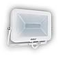 GEV Flat LED-Strahler 30 W LLS 18754