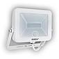 GEV Flat LED-Strahler 10 W LLS 18778  PIR-Sensor
