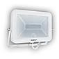 GEV Flat LED-Strahler 30 W LLS 18792  PIR-Sensor