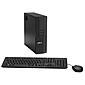 Axis S9001 MKII Desktop Terminal PC