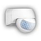 GEV Bewegungsmelder Titan 180° LBB 16835 - weiß