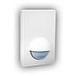 GEV Bewegungsmelder Titan Flat 180° LBB 16859 - w