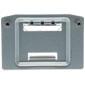 Axis T91A02 DIN Rail Clip 77mm f.Q7401/P8221/P7701