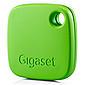 Gigaset G-Tag grün