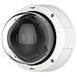 Axis Q3617-VE IP-Kamera 6MPx T/N PoE PTRZ IP6K9K