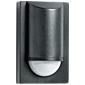 Steinel Bewegungsmelder IS 2180-2 603717 schwarz