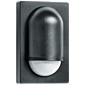 Steinel Bewegungsmelder IS 2180-5 605711 schwarz