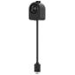 Axis P1264 IP-Kamera 720p PoE