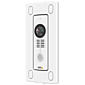 Axis A8105-E IP-Video-Türstation 1080p IP65 PoE