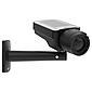 Axis Q1615 MKII IP-Kamera 1080p Tag/Nacht PoE