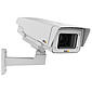 Axis Q1615-E MKII IP-Kamera 1080p T/N PoE IP66IK10
