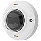 Axis M3045-WV IP-Kamera 1080p PoE IP42 IK08 WLAN