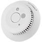 homematic IP Rauchwarnmelder mit Q-Label