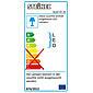 Steinel LED-Strahler XLED FE 25 005771 schwarz