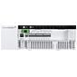 homematic IP Fußbodenheizungsaktor 6-fach 230V