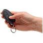homematic IP Schlüsselbundfernbedienung 4 Tasten