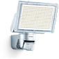 Steinel LED-Strahler Xled Home 3 18W silber 582319