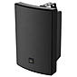 Axis C1004-E Netzwerk Lautsprecher 6W, 96dB, sw