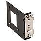 Axis F8002 Halterung zur DIN-Clip Montage F Unit