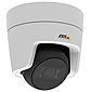 Axis M3104-L IP-Kamera 720p Tag/Nacht IR PoE IP42