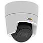 Axis M3104-LVE IP-Kamera 720p T/N IR PoE IP66 IK08
