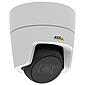 Axis M3105-LVE IP-Kamera 1080p TN IR PoE IP66 IK08