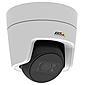 Axis M3106-L IP-Kamera QHD Tag/Nacht IR PoE IP42
