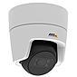 Axis M3106-LVE IP-Kamera QHD T/N IR PoE IP66 IK08