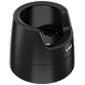 Axis M31-LVE Gehäuse für M31, schwarz, 5 Stück