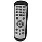 Monacor AXR-116 Hybrid-Digital-Rekorder 16-Kanal
