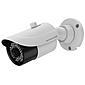 Monacor AXC-2036BF analog Kamera 1080p T/N IR IP66