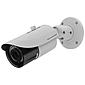 Monacor AXC-2812BV analog Kamera 1080p T/N IR IP66