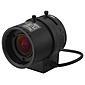 Monacor VGM-288ASIR CCTV-Objektiv 2,8-8 mm