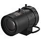 Monacor VGM-850ASIR CCTV-Objektiv 8-50 mm
